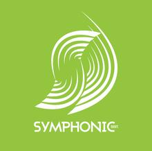 symphonic_distribution_2015