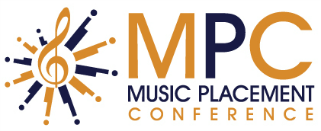 Music Placement Conference Orlando Florida January 26th-27th 2018